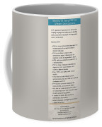 Benefits Of Using Php As Website Development Coffee Mug
