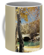 Bennet Springs Coffee Mug