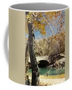 Bennet Springs Coffee Mug