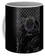 Bentley 1 Coffee Mug