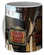 Berghoff Bar Coffee Mug