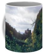 Berlepsch Castle Coffee Mug