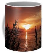 Bermuda Evening Coffee Mug
