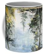 Bern Pool Coffee Mug