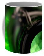 Best Beer Coffee Mug