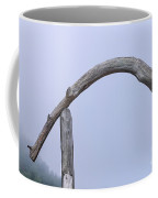 Best Bridge In Maine Coffee Mug
