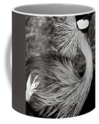 Best Feathers Ever Coffee Mug