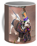 Best In Show Coffee Mug
