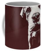 Bestie Coffee Mug