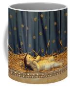 bethlehem - Baby Jesus  Coffee Mug