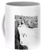 Bethlehem 1889s Coffee Mug