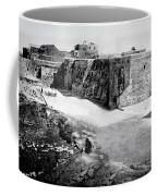Bethlehem In 1875 Coffee Mug