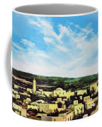 Bethlehem New Day Coffee Mug