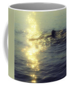 Betterton Silhouette Coffee Mug