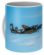 Betty' S Dream 2 Coffee Mug