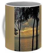 Beulah Sunset Coffee Mug