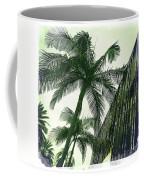 Beverly Hills Rodeo Drive 1 Coffee Mug