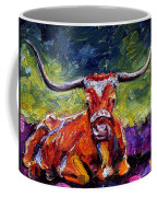 Bevo Coffee Mug