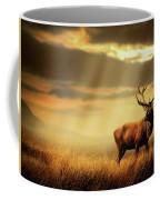 Bewilder Coffee Mug