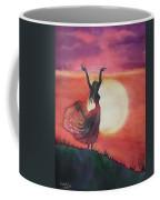 Bewitching Coffee Mug