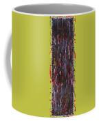 Beyond The Reflection Coffee Mug