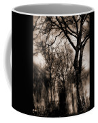 Beyond Twilight Coffee Mug