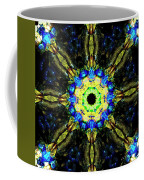 Beyond Universe Coffee Mug