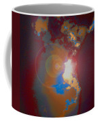 Beyond Vision Coffee Mug