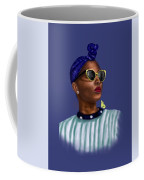 Beyound Coffee Mug