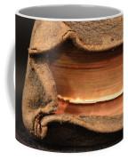 Bibeln Coffee Mug