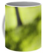 Bibracte-2 Coffee Mug