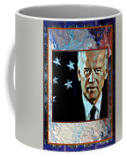 Biden Coffee Mug