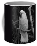 Big Bird Coffee Mug