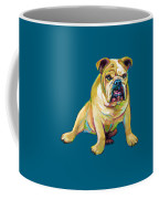 Big Boy Coffee Mug
