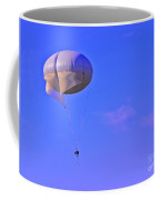 Big Brother's Parachute Coffee Mug