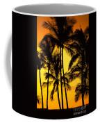 Big Island, View Coffee Mug