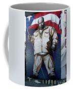 Big Pun Coffee Mug