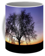 Big Sky - New Mexico Coffee Mug