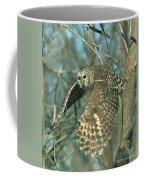 Big Spread Coffee Mug