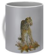 Big Tom Coffee Mug