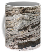 Big Tree 5 Coffee Mug
