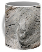 Big Tree 6 Coffee Mug