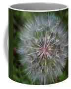Big Wish Coffee Mug