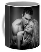 Bigrize Coffee Mug