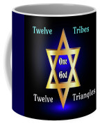 Bigstock 148285373 Coffee Mug