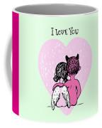 Bigstock - 25000286 Coffee Mug