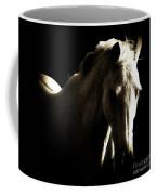 Bijou Coffee Mug