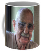 Bill Coffee Mug