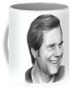 Bill Paxton Coffee Mug