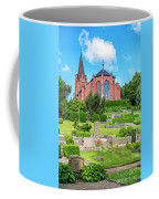 Billinge Church Coffee Mug